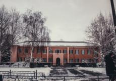 Шепетівський суд змінив звичайний режим роботи