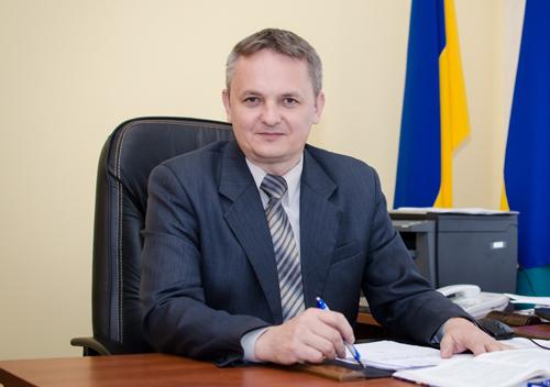 Шепетівська міська рада взяла участь у двох проєктах Європейського союзу