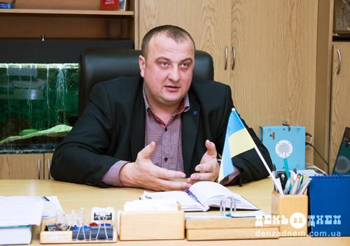 Чому в селах Судилківської ОТГ виникли тимчасові перебої з електропостачанням