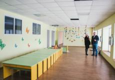 Як у Шепетівському районі живеться селам після створення ОТГ