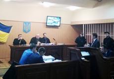 Співзасновникові «Шепетівка Енергоінвест» суд призначив заставу в 5 мільйонів гривень