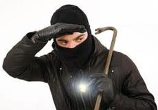 Мешканця Шепетівщини позбавлять волі за крадіжку у роботодавця двох пил