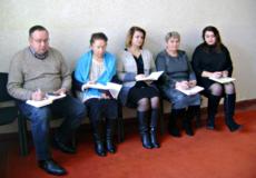 Трьом мешканцям Шепетівського району відмовили в соціальній допомозі