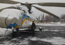 П'ять років тому загинув герой українського неба Руслан Мазунов