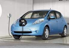 Шепетівчани, чули про ввіз електрокарів без сплати ПДВ і акцизу?
