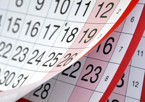 Шепетівчанам варто всі банківські платежі зробити до 28 грудня