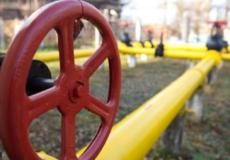 ТОВ «Шепетівка Енергоінвест» отримало номінації на газ