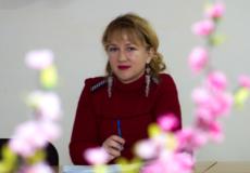 Поетеса з Шепетівщини здобула перемогу на конкурсі «Молодої Коронації-2020»