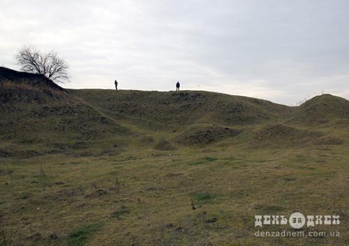 Давньоруське поселення Городища спеціалізувалося на ювелірній справі
