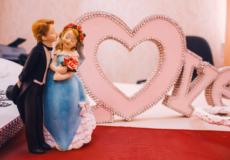 У період карантину в Шепетівці можна онлайн подати заяву для реєстрації шлюбу