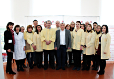 В громадах Полонського, Славутського та Шепетівського районів пройдуть безкоштовні виїзні медогляди