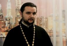 Переможець «Голосу країни» Олександр Клименко вшанував загиблого атовця