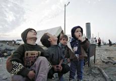 У Шепетівському районі провели рейд «Діти вулиці»