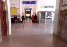 На Хмельниччині можуть поновити докарантинний рух залізничного транспорту