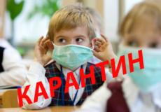 У Судилківській ТГ на карантин закрили дошкільний заклад, працівник якого захворів на COVID-19