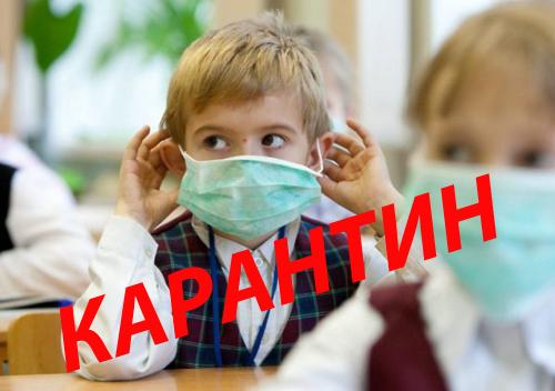 На Шепетівщині ще в одній школі запровадили дистанційне навчання