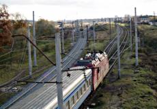 У Шепетівському районі злодії вкрали електроінструменти, які належали «Укрзалізниці»