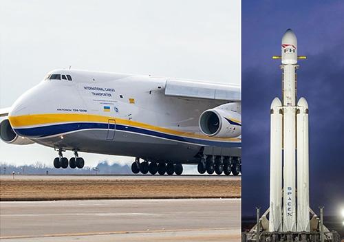 Захмарні перспективи. Як Україна опановує ринок космічних послуг