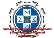 У квітні в Хмельницькій області відбулося зростання цін