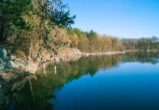 У Хмельницькій області вторікна охорону природи витратили майже 250 мільйонів гривень