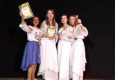 Діти Шепетівщини перемогли в «Україні— країні талантів»