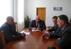 Із квітня учасники АТО зможуть оздоровлюватися в Мальованці
