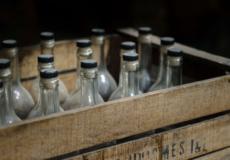 Засудили підприємця, що збував «палений» алкоголь