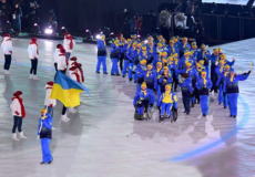 Переможцям зимових Паралімпійських ігор-2018 виплачено понад 90 млн грн державної винагороди