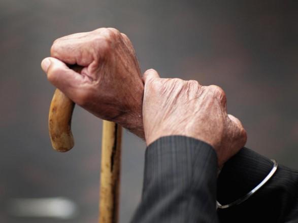 З'явилася гарна новина для шепетівських одиноких пенсіонерів, які старші 80 років