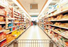 У Шепетівці судили чоловіка, який здійснив крадіжку з камери схову в місцевому супермаркеті