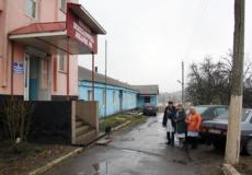 Чи опиняться душевнохворі на вулиці після реорганізації психлікарні у Шепетівському районі?