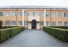 Винуватця ДТП у Шепетівці суд позбавив прав, оштрафував та зобов'язав сплатити моральну шкоду