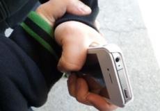 У Нетішині зловмисник під час щедрувань пограбував 27-річну жінку