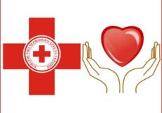 Шепетівщина долучиться до Всеукраїнського місячника Червоного Хреста