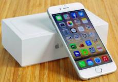 Шепетівському магазину через суд доведеться повернути кошти за неякісний iPhone