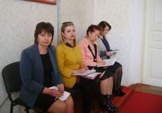 У Шепетівському районі оздоровлять понад 500 дітей