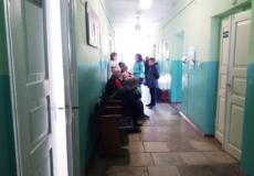 Селяни у Шепетівському районі лише мріють про електронний запис на прийом до лікаря