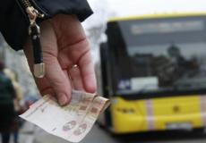 Чи варто шепетівчанам боятися монетизації пільг?