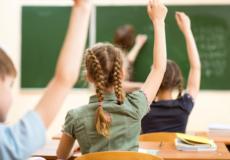 Учнів 11-х класів звільнили від проходження ДПА