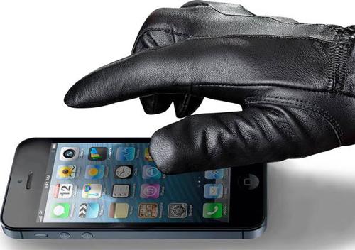 За вкрадений телефон присудили штраф 1020 гривень