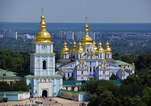 Що принесе Україні створення Єдиної помісної церкви