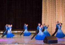 У Шепетівці розпочався перший фестивальний день конкурсу «Золоте коло»