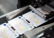 Чому абітурієнтам варто поспішити виготовити ID-картки?