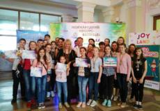 Вихованці Шепетівської дитячої музичної школи отримали Гран-прі фестивалю «ProFest»