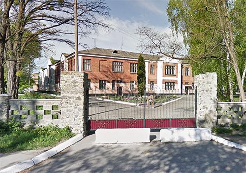 У Шепетівській лікарні для надання допомоги хворим на COVID-19 розгорнули 4 відділення