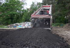 Підприємець Шепетівщини завдав 36 мільйонів шкоди довкіллю
