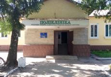 Що переможе у питанні Вузлової лікарні станції Шепетівки: Конституція чи рішення сесії?