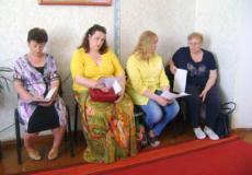 Підприємці у Шепетівському районі нарікають на плинність кадрів
