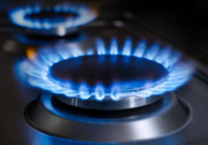 Шепетівкагаз у квітні підвищить тарифи на блакитне паливо