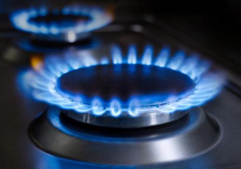 Через борги «Енергоінвесту» без газу може лишитися весь Шепетівський район